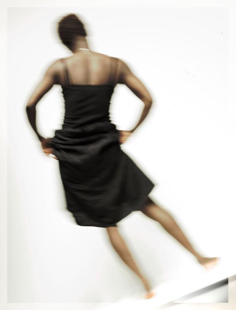 Winnaar in 'Hahnemuhle Photo Fine art Wettbewerb 2012'